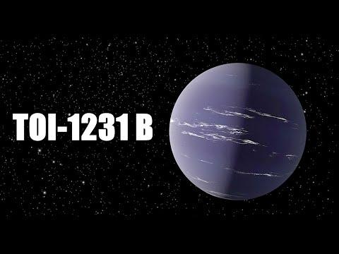 Egy Új Bolygót