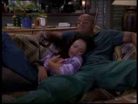 Francis Dunnery - 'Good Life' on Scrubs
