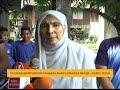 Pelbagai bantuan diusahakan bantu mangsa banjir - Nurul Izzah
