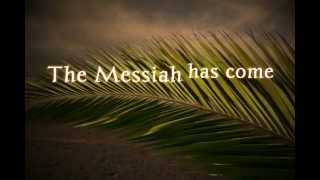 Palm Sunday Video