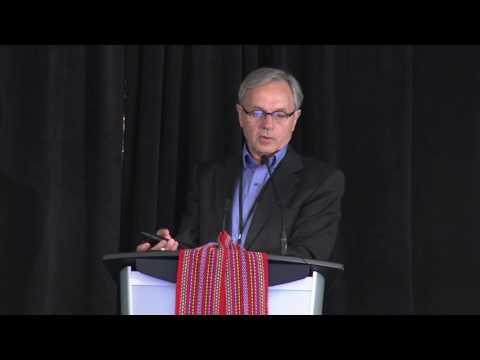 Highlights in Medicine 2016 - Peter Butt