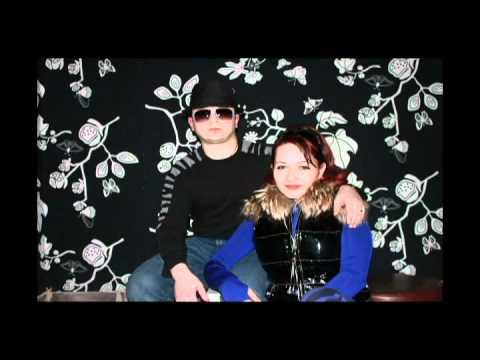 Amayzlin - Королева Вдохновения ft. Laura Osten Стас Михайлов и Катя Бужинская Cover