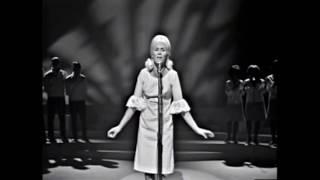 What The World Needs Now Is Love Jackie DeShannon STEREO ReMix HiQ Hybrid JARichardsFilm 720p