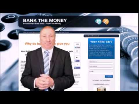 Forex Trading- To Put Free Money Into Your Bank Account