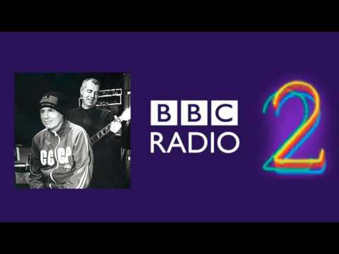 Pet Shop Boys 2002 live at BBC Theatre - full set - BBC Radio 2