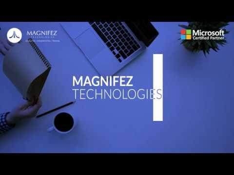 Microsoft Dynamics 365 CRM- On Demand Courses