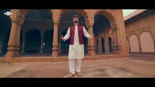 Maher Zain & Atif Aslam   I'm Alive   Vocals Only   بدون موسيقى   Official Music Video   YouTube