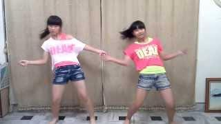 t ara n4 jeon won diary 田園日記 by軒 庭 2013 07