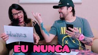 Baixar EU NUNCA ft. MINHA MÃE   Rafinha Sanchez