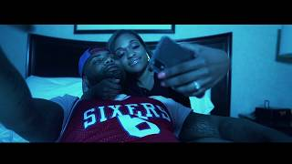 Gas Gang Loafy x Pretti Yung Bih - Take All That [Official Video]