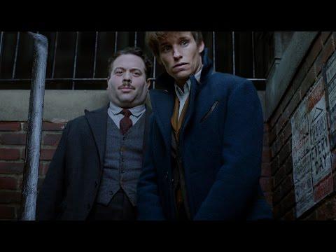 Гарри Поттер и Орден Феникса (2007) смотреть онлайн или