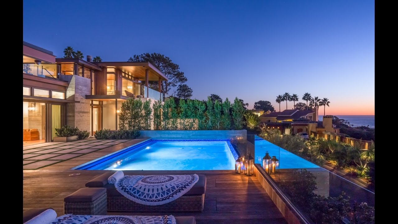 Купить дом возле океана дубай квартиру