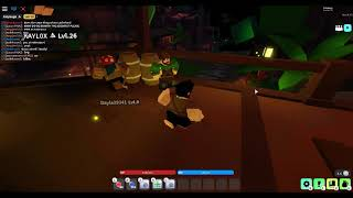All Known Chest Locations In Enchanted Forest Roblox Vesteria - Aidyplays 101 Videos Aidyplays 101 Clips Clipfailcom