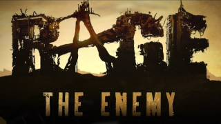 RAGE (2011) - Making of the Enemy - Part 5 of 6 | OFFICIAL | HD