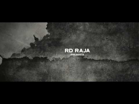 Remo meesa beauty tamil lyrics official...