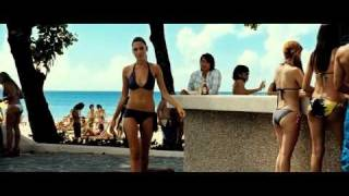 """Fast and Furious - Fast Five"", lo spot"