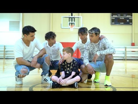 Dobre Brothers - Stop That (Music Video)