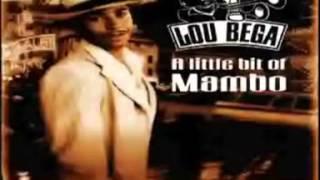 Lou Bega-Mambo 5(10 hours)