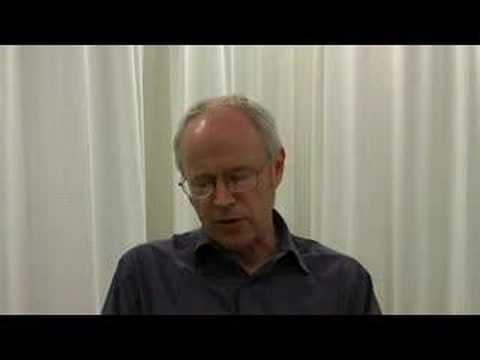 Hartley Dean - What is Social Policy?