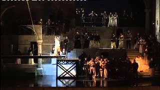 Otello: Esultate (atto 1)