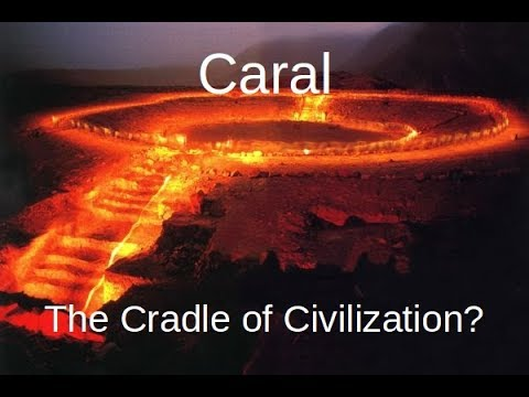 Lost Civilizations -