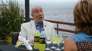 Verano Compartido  25 02 2017 B1 Aldo Lagarto Guizzardi