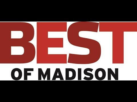 Best Of Madison 2020 Madison Magazine Best of Madison 2020 Sizzle Reel   YouTube
