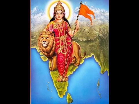 Bhartha Darshna  Bhratha Matha  By Praksha malpe