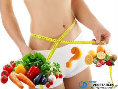 Weight loss 77095