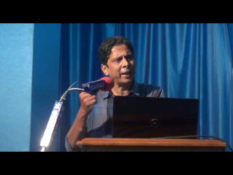 Contradictions In Dialectical Materialism (Malayalam) Mohamed Nazeer