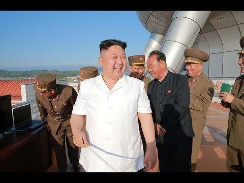 La strana famiglia di Kim Jong Un (Corea del Nord), il dittatore più pazzo del mondo
