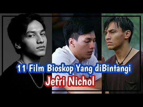 11-film-yang-melambungkan-nama-jefri-nichol