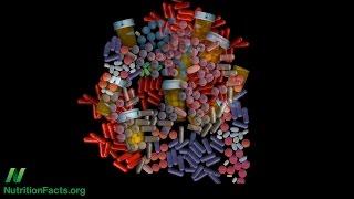 Do Antidepressant Drugs Really Work?