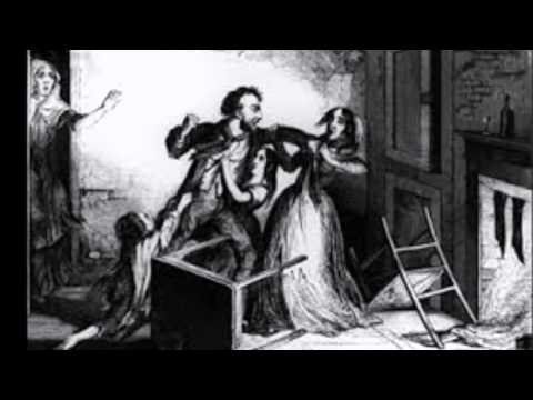 Susan B.  Anthony and the Women at the Seneca Falls Convention Documentary