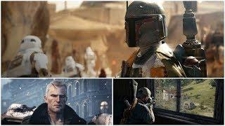 «Слишком острая реакция» геймеров снизила стоимость акций игровых компаний США | Игровые новости