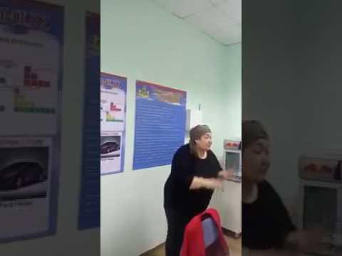 Мыло Рецепты бабушки Агафьи Натуральное сибирское для бани