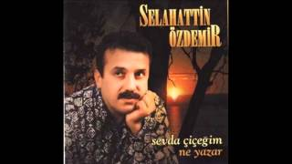 Selahattin Özdemir - Son Elveda (Deka Müzik)