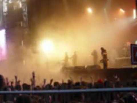 crystal geyser music video