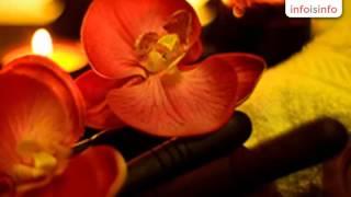 Body Massage in Central Highlands - Healing House Thai Massage & Day Spa - InfoIsInfo