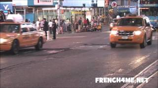 French lessons for New Yorkers # www.french4me.net ## Music Ravel Bolero