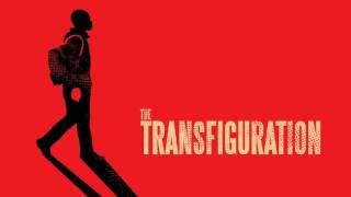 The Transfiguration (2017) - by Christopher G. Moore