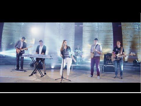 HULANKA - Kiedy jesteś (Official Video 2018)