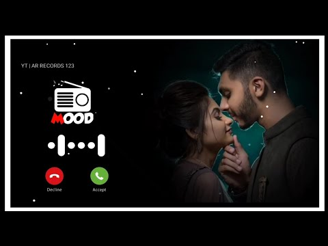 sad-ringtone-(only-music-tone-)new-hindi-best-ringtone-2020//new-tiktok-training-|2020