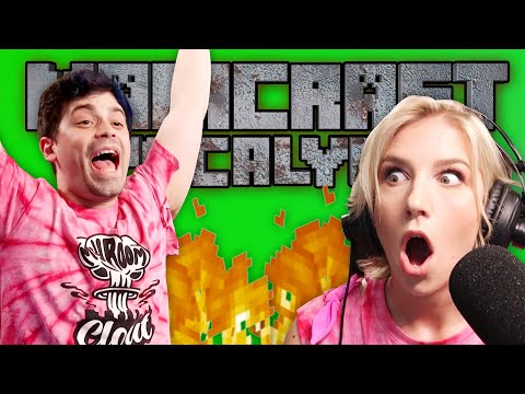 WHO STANS MARI THE MOST? | Maricraft