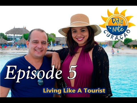 Curacao Day and Nite Episode 5