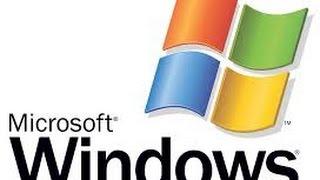 #1 [Уроки по Windows] Как отключить программы при запуске Windows