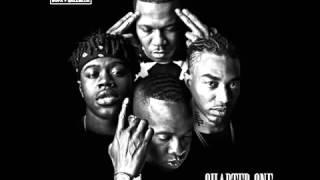 CMG Ft. Yo Gotti & Lil STL - Mama Told Me