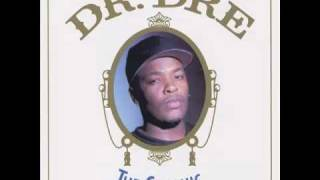 Ain't Nuthin But a G Thang Dr Dre ft.Snoop Dogg
