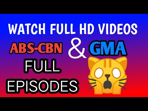 Watch Pinoy HD TV (FULL EPISODES) USING APPLICATION! ( TV REPLAY, TV Replay, Pinoy TV )