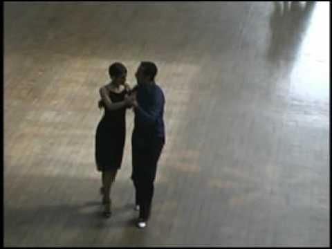 Nuevo Tango - Seattle Folklife - Mi Corazon Bajofondo